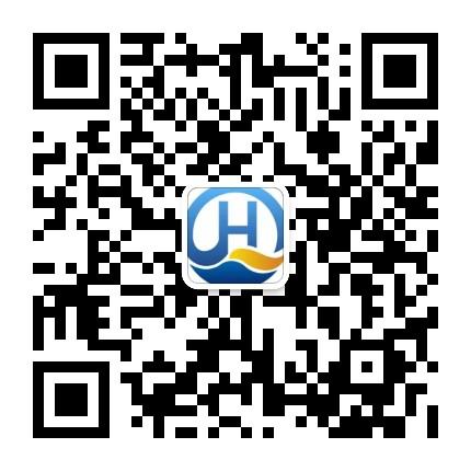 澳门金莎娱乐网站App